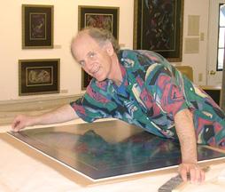 Henry Woolbert